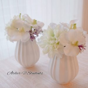 funeralflower-white