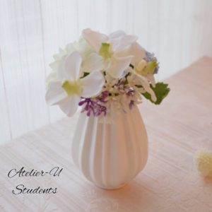 funeralflower-white2