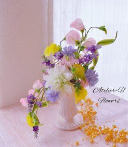 funeralflower3
