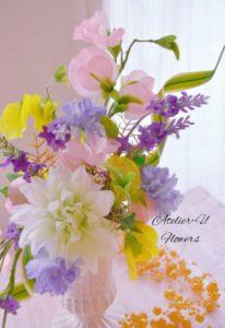 funeralflower4