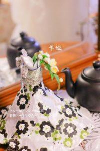hanahime-tea4