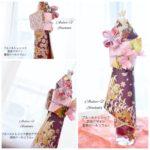 kimonodollrium-iris3