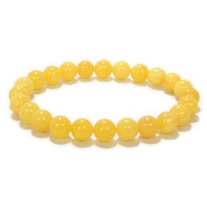 honey-amber
