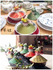 teacupcover-hanahime