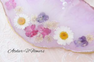 agateslice-flower2
