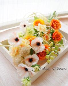 flower-spring