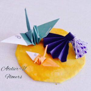 crane-orimpic