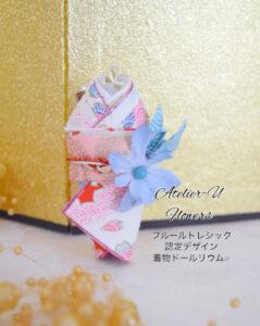 kodemari-france-crane2